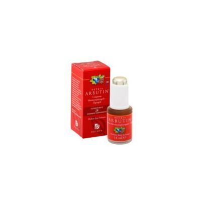 Detria Arbutin Couperosa Silmänympärysvoide X14 ml