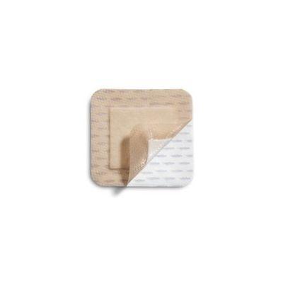 Mepilex Border lite 5x12,5 cm X3 kpl