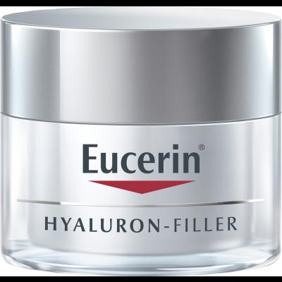 Eucerin HYALURON-FIL.DC AllSkinTypes 50 ml