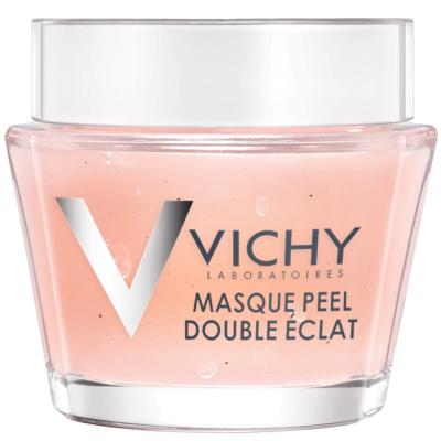 Vichy Kuorintanaamio 75 ml