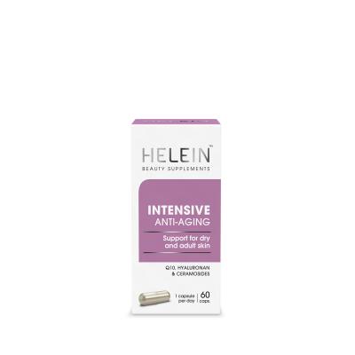 HELEIN ANTI-AGING PREMIUM 60 KAPS
