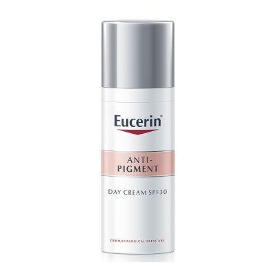 Eucerin ANTI-PIGMENT Day Cream 50 ml