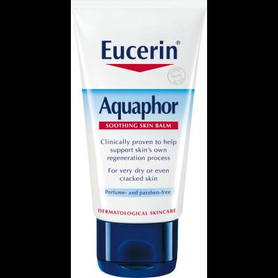 Eucerin Aquaphor 40 ml