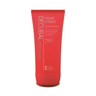 DECUBAL REPAIR CREAM 250 ML