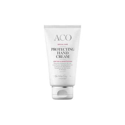 ACO SPC PROTECTING HAND CREAM HAJUSTAMATON X75 ML
