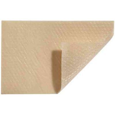 Mepiform 5x7,5 cm epästeriili X2 kpl