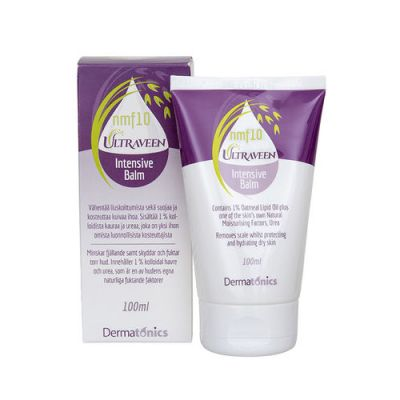 Ultraveen Intensive Balm 100 ml
