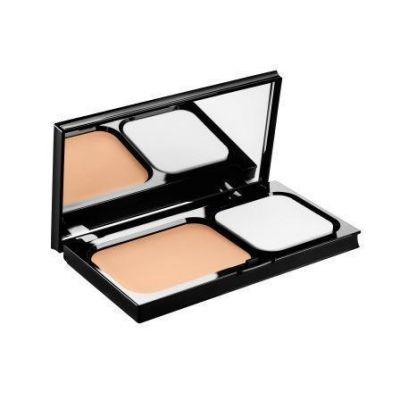 Vichy DB compact meikkivoide sävy: 15 10 g