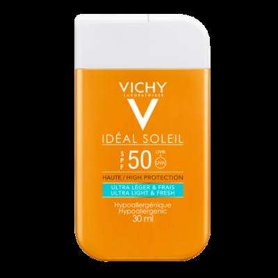 Vichy IS pocket size SPF50 30 ml