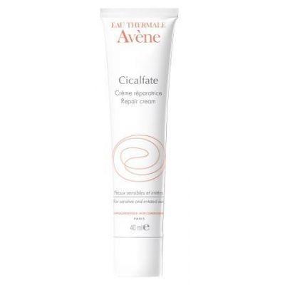 Avene Cicalfate cream 15 ml