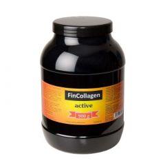 Fincollagen Active 900 g