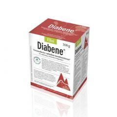 Elixi Bene Diabene 300 g