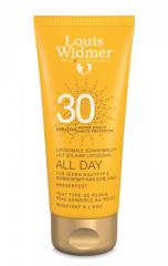 LW All Day 30 np 100 ml