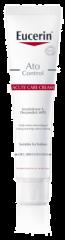 Eucerin AtoControl Acute Care Cream 40 ml