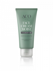 ACO For Men Face Cream Moist NP 60 ml
