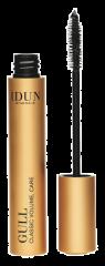 IDUN ripsiväri Gull 9,5 ml
