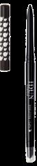 IDUN silmänrajauskynä Lava (musta) 6 g