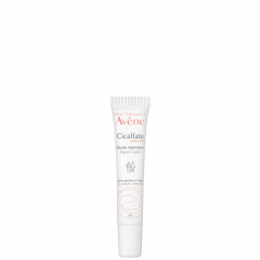 Avene Cicalfate repair lip balm 10 ml