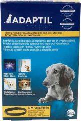 ADAPTIL PANTA 45 CM 1 kpl
