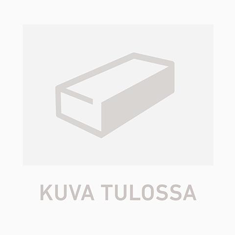 DUODERM EXTRA THIN H7954 SIDOS, 10CMX10CM X5 KPL
